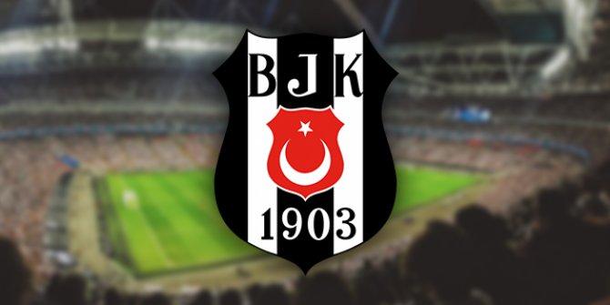 Beşiktaş keskin virajda