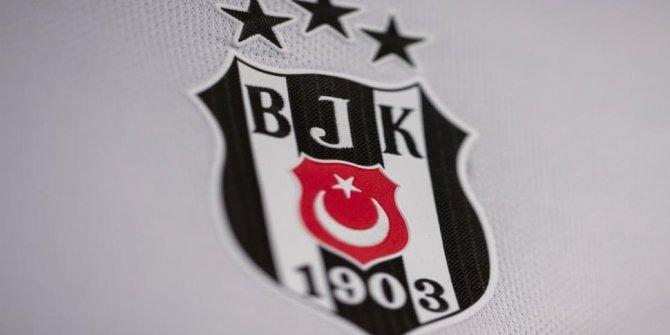 Beşiktaş, Jan Vertonghen ile ilgileniyor