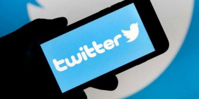 Twitter'ın sicili kabarık!