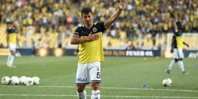 'Fenerbahçe camiasının destansı bir mücadelesi var'