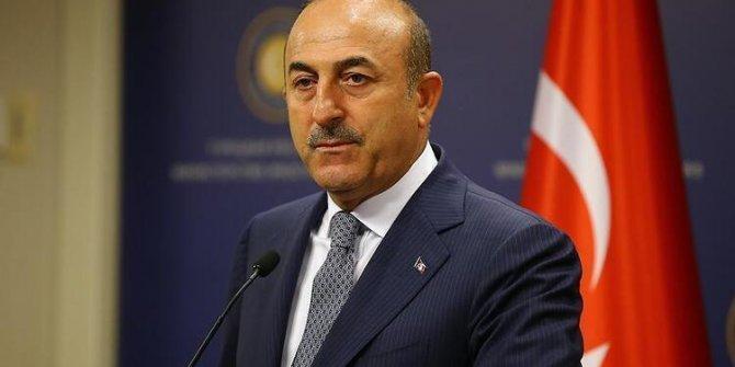 Bir Avrupa ülkesi daha Türkiye'yi güvenli ülkeler listesine aldı