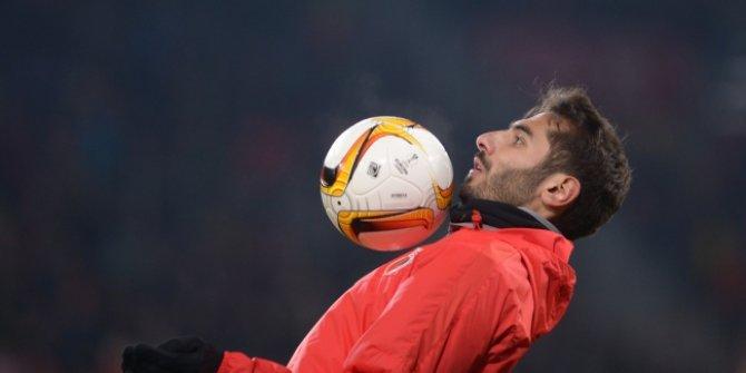 Halil Altıntop, Bayern Münih'te