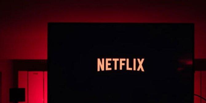 Netflix Meclis'in internetini yedi