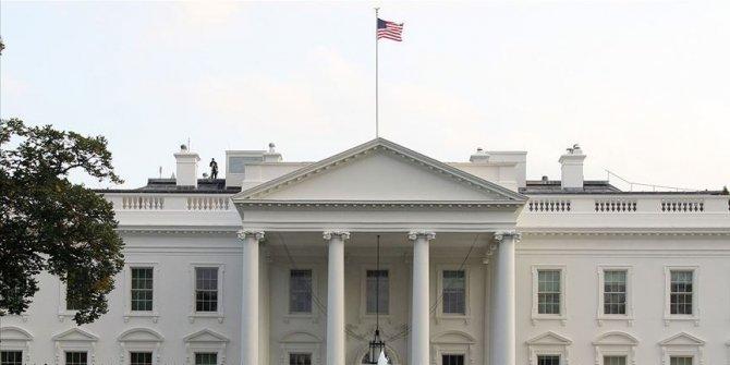 Trump yönetiminden Kongre'ye DSÖ'den resmi ayrılma bildirimi