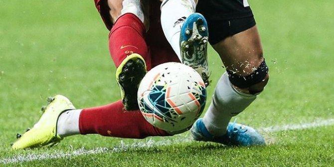 Misli.com 2'nci ve 3'üncü Lig maçları hafta sonu başlıyor