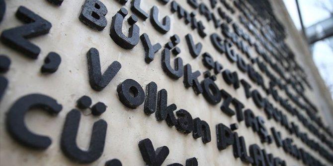 15 Temmuz'da şehit olan vatandaşlar milletin kalbinde ilk günkü gibi duruyor