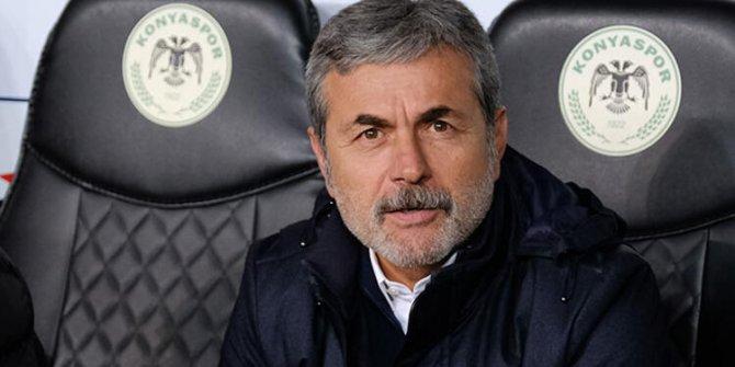 Süper Lig ekibinde Aykut Kocaman sesleri!