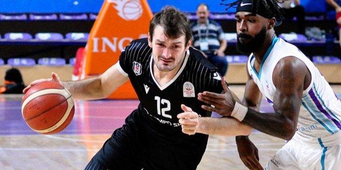 Beşiktaş'tan Bursaspor'a trasnfer oldu!