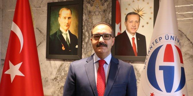 TEKNOFEST'e ev sahibi Gaziantep'ten büyük ilgi