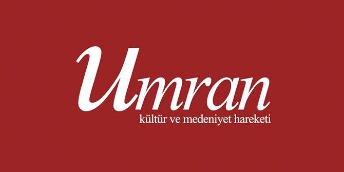 """""""İstanbul Sözleşmesi çocuksuz aile, ailesiz toplum ister"""""""