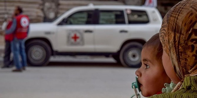 UNICEF u Jemen poslao lijekove za borbu protiv COVID-19
