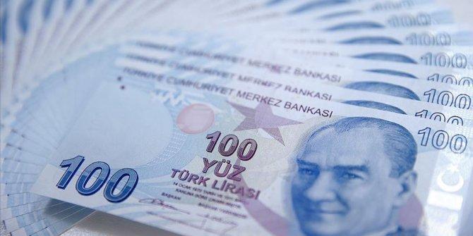 Euroclear Bank ile MKK arasında önemli anlaşma
