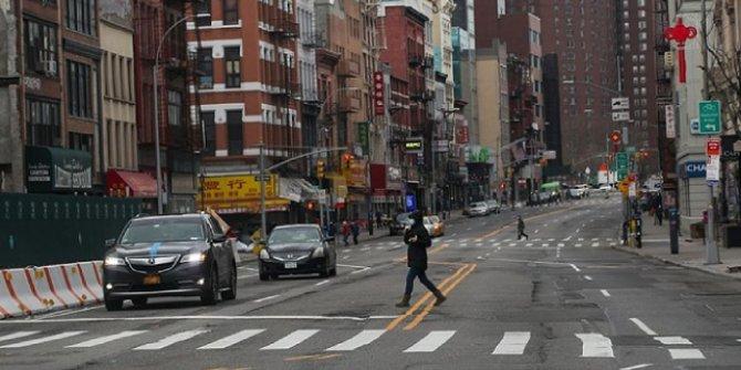 New York normalleşmede son aşamaya geçti