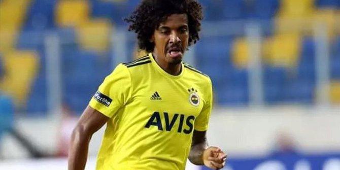 Luiz Gustavo'ya Fransa'dan kanca