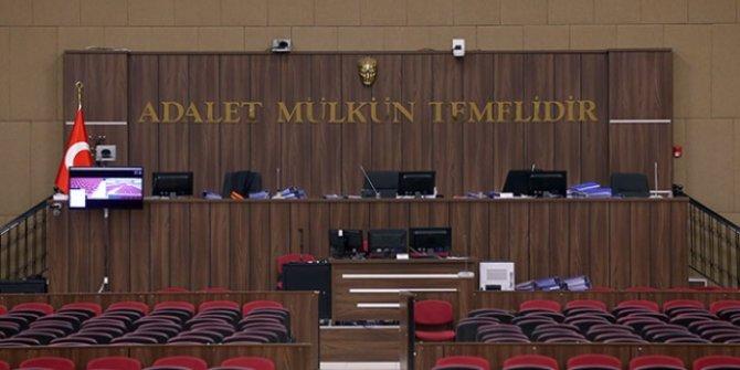 Bağcılar'da polisi şehit eden 4 kişi tutuklandı