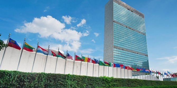BM'den Azerbaycan-Ermenistan gerginliği uyarısı: Felaket olur