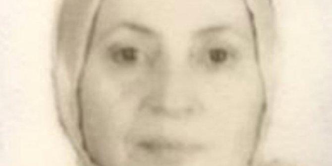 Annesini pompalı tüfekle öldürdü, polise teslim oldu