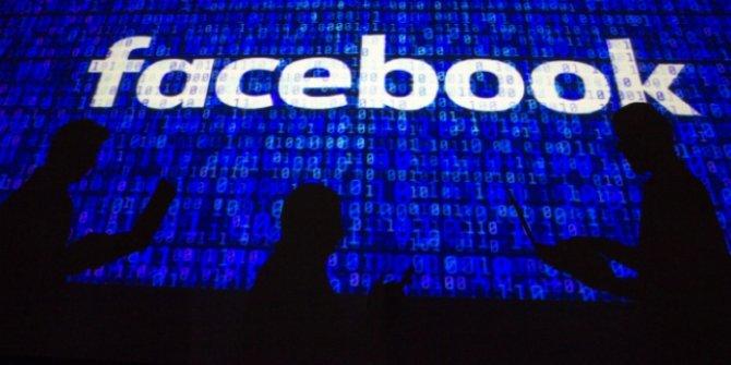 Facebook da Trump'ın paylaşımlarına teyit uyarısı koydu