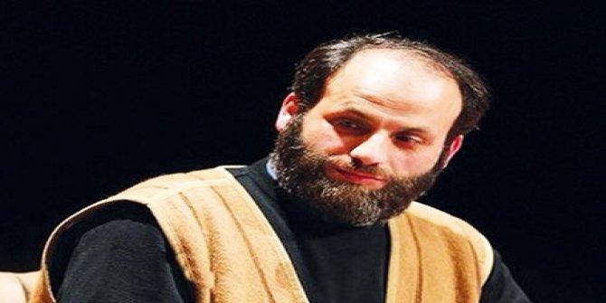 Gazeteci yazar Asım Gültekin vefat etti
