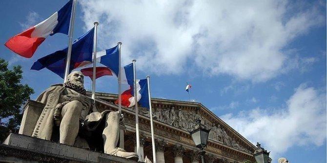 France : Entre errements stratégiques et islamophobie
