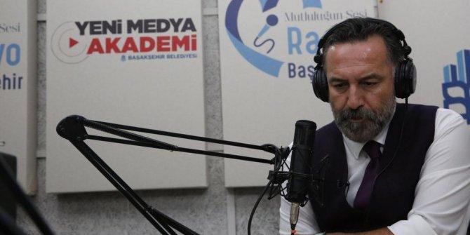 Bakan Soylu: Kadına şiddete karşı alarm halindeyiz