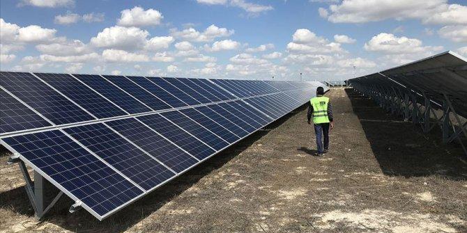 Orman köylüsü hibe destekleriyle enerjisini güneşten sağlayacak