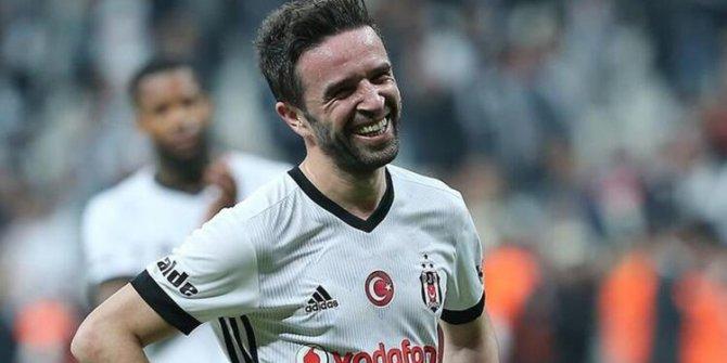 Fenerbahçe kaptanı Emre Belözoğlu ile Gökhan Gönül buluştu!