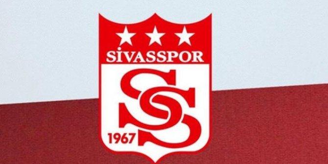 Sivasspor'un 13. koronavirüs test sonuçları açıklandı