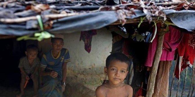 UNICEF: 22 juta anak di Asia Selatan tak mendapat pendidikan usia dini