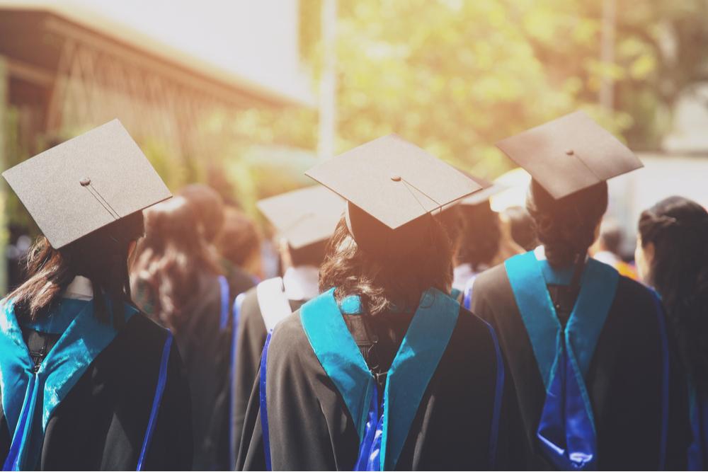 Üniversitelerin Boş Kontenjanlarının Boyutu 1 Milyar Lirayı Aşabilir
