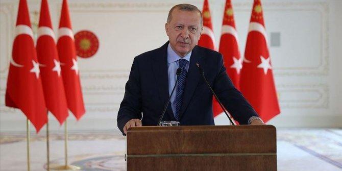 Erdogan: Ponovo smo razočarali one koji su očekivali da će Turska pokleknuti