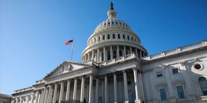 4 dev şirketin CEO'ları ABD Kongresi'nde ifade verecek