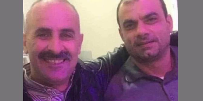 Jeneratör ile balık avlayan 2 kişi hayatını kaybetti