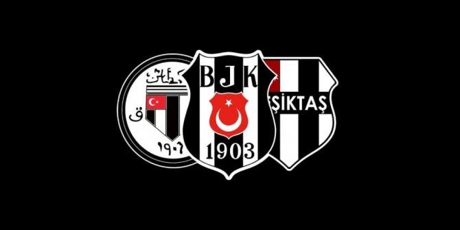 Beşiktaş'ta kale için iki isim ön planda