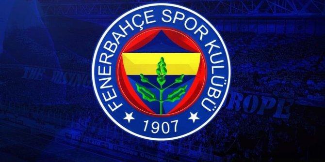Fenerbahçe Beko, ABD'li şutör Jarell Eddie ile anlaştı