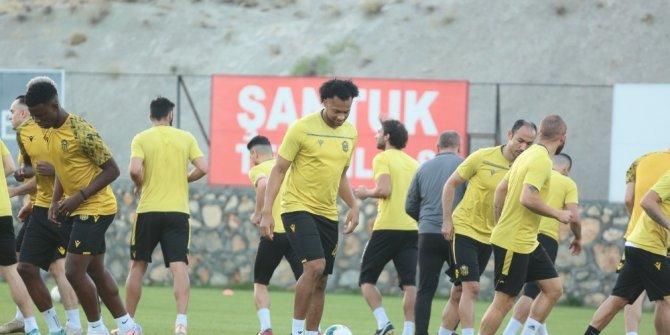 Yeni Malatyaspor,  Süper Lig'e iz bırakarak veda etti
