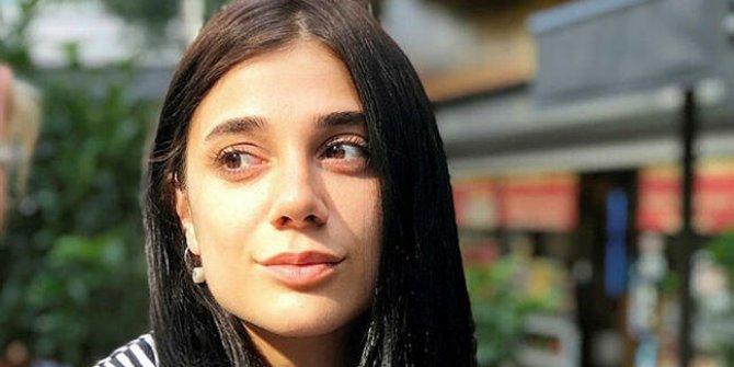 Pınar Gültekin cinayetinde telefon görüşmeleri ortaya çıktı