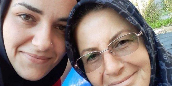 Boşanma aşamasındaki eşi ve kayınvalidesini öldürdü