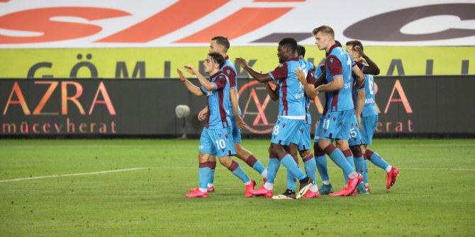 Trabzonspor'da transfer çalışmaları sürüyor, teknik adam kupadan sonra