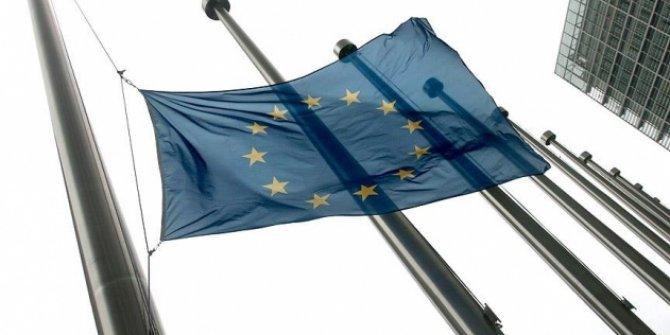 Avrupa Birliği'nden Rusya'ya Kırım tepkisi