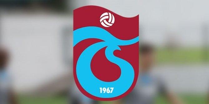 Trabzonspor yeni sezon formasını tanıttı