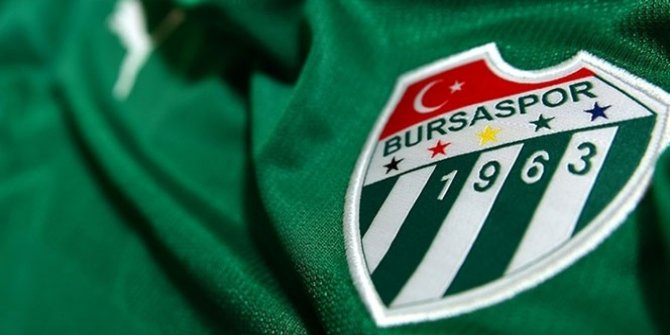 """Bursaspor: """"Kulübümüzün futbol okullarını sattığına ilişkin haberler asılsızdır"""""""