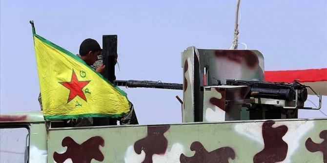 Terör örgütü YPG/PKK bir genci daha işkenceyle öldürdü