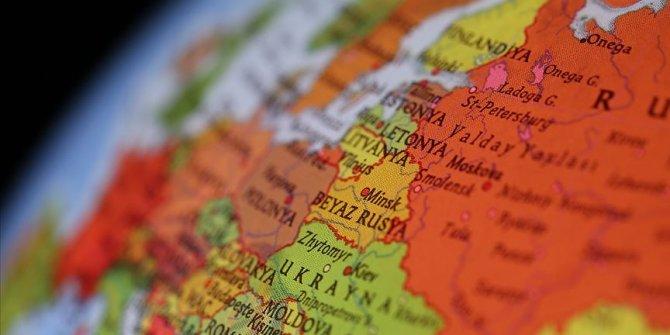 Belarus'ta Rus Wagner'e bağlı 33 paralı asker yakalandı