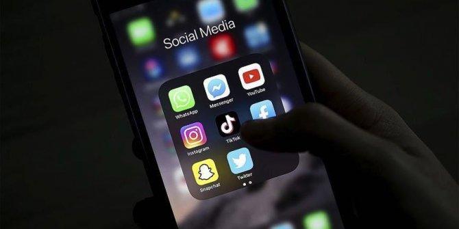Parlemen Turki sahkan UU Media Sosial