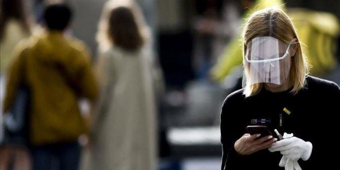 Rusija: Broj zaraženih koronavirusom premašio 834.000