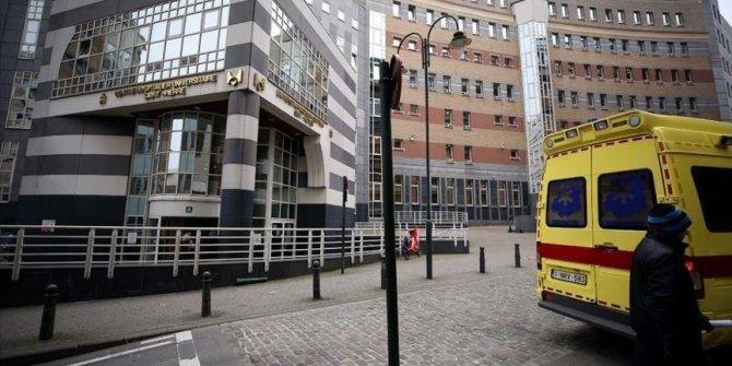 U Belgiji raste broj zaraženih koronavirusom: Uvedene dodatne mjere