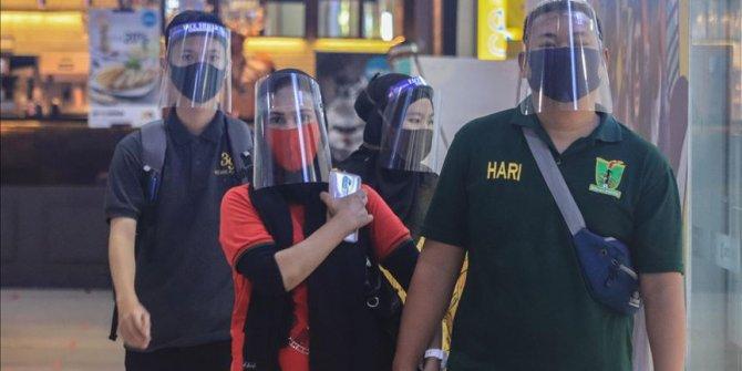 Indonesia umumkan total 106 ribu kasus Covid-19, 60 persen sembuh