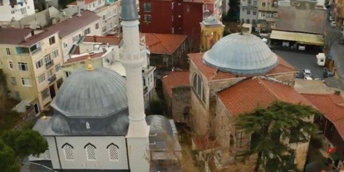 Yunanistan'daki Rumların ithamlarına Türkiye'deki Rumlardan cevap