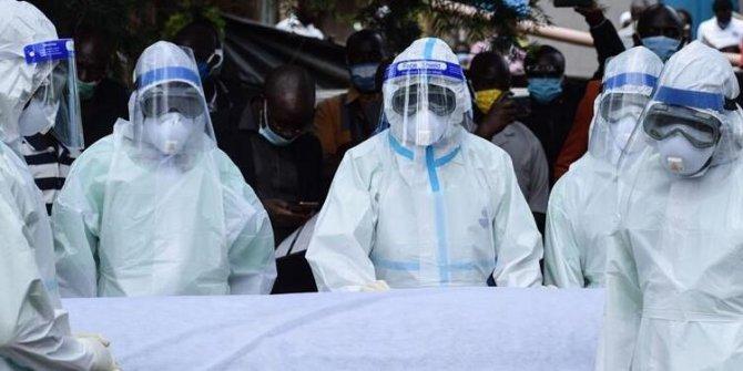 Korkutan gelişmeyi DSÖ duyurdu... Virüsün etkisi on yıllarca sürebilir!